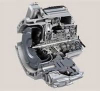 Jeep Cherokee Transmission Problems And Owner Complaints On 2017 2016 Model Years With The Introduction Of An All New 9 Sd Transverse Mounted